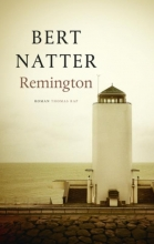 Bert  Natter Remington