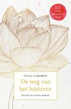 Julia Cameron , De weg van het luisteren