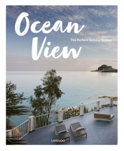 Sebastiaan Bedaux , Ocean View