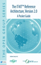 Andrew Josey et al. , A pocket guide