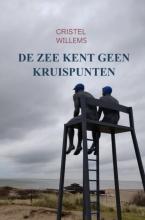 Cristel Willems , De zee kent geen kruispunten