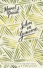 Marcel Proust , Sodom en Gomorra