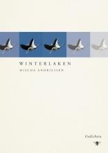Mischa  Andriessen Winterlaken