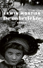 Erwin Mortier , De onbevlekte