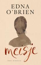 Edna  O`Brien Meisje