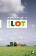 Chrétien  Breukers Lot