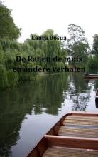 Laura  Bosua De kat en de muis en andere verhalen