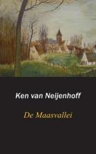 Ken van Neijenhoff De Maasvallei