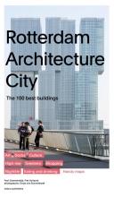 Paul  Groenendijk Rotterdam architecture city