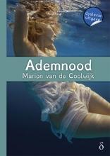 Marion van de Coolwijk , Ademnood