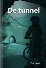 Pim Holu , De tunnel