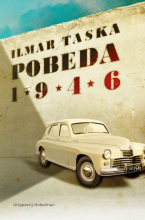 Ilmar Taska , Pobeda 1946