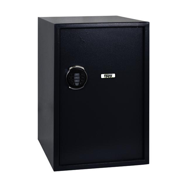 ,Kluis Filex Safe Box 4 607x390x410mm elektronisch