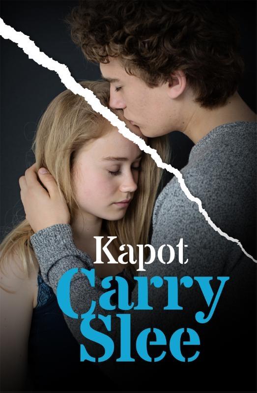 Carry Slee,Kapot