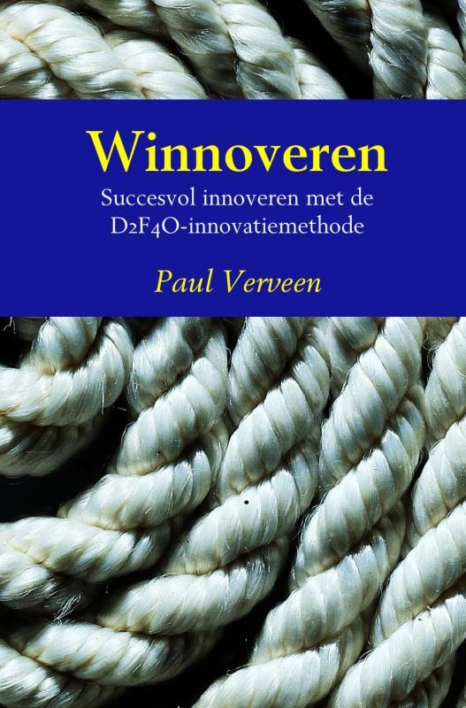 Paul Verveen,Winnoveren