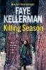Kellerman Faye,Killing Season
