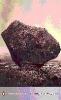 Camus, Albert                 ,  Wood, James                   ,  O'Brien, Justin,The Myth of Sisyphus