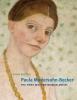 <b>Radycki, J. Diane</b>,Paula Modersohn-Becker