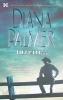 Palmer, Diana,Heartless
