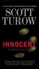 Turow, Scott,Innocent