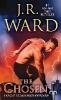 J.R. Ward,The Chosen