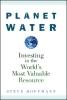 Hoffmann, Steve,Planet Water