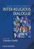 Cornille, Catherine,The Wiley-Blackwell Companion to Inter-Religious Dialogue