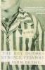 John Boyne,Boy in the Striped Pyjamas