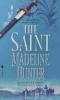 Hunter, Madeline,The Saint