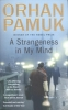O. Pamuk,Strangeness in the Mind