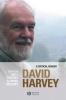 Castree, Noel,David Harvey