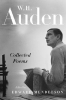 Auden, W. H.,Collected Poems