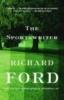 Ford, Richard,The Sportswriter