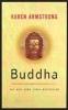 Armstrong, Karen,Buddha