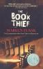 Zusak, Markus,The Book Thief