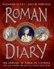 Platt, Richard,Roman Diary
