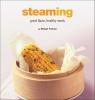 Brigid Treloar,Steaming