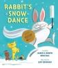 Bruchac, James,   Bruchac, Joseph,Rabbit`s Snow Dance