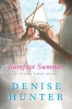 Hunter, Denise,Barefoot Summer