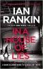 Rankin Ian,In a House of Lies