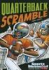 Terrell, Brandon,Quarterback Scramble