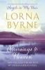 Byrne, Lorna,Stairways to Heaven
