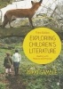 Gamble, Nikki,Exploring Childrens Literature