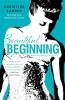 Lauren, Christina,Beautiful Beginning
