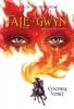 Voigt, Cynthia,The Tale of Gwyn