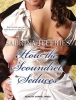 Jeffries, Sabrina,How the Scoundrel Seduces