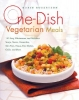 Robertson, Robin,One-Dish Vegetarian Meals