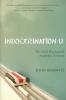 Horowitz, David,Indoctrination U