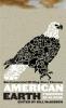 American Earth,Environmental Writing Since Thoreau