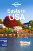 Lonely Planet,Eastern Usa part 4th Ed